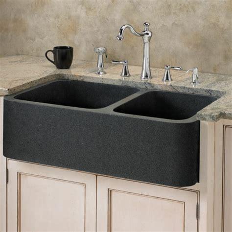 waschmaschinenschrank unterbau waschmaschinenschrank fur die kuche speyeder net