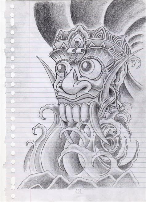 familia tattoo bali prices 100 bali tattoo designs cap bagong tatu traditional