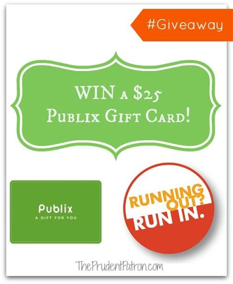 Publix Gift Card Giveaway - 84 best images about publix on pinterest publix supermarkets cookie