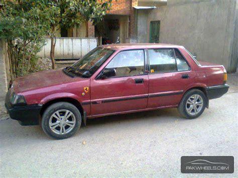 how can i learn about cars 1984 honda accord user handbook honda civic 1984 for sale in islamabad pakwheels