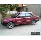 Honda Civic 1984 For Sale In Islamabad  PakWheels