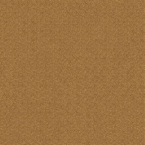corel draw sand pattern old stone wall surfaces texture backgrounds v2 design