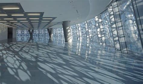 pattern design qatar 17 best images about doha tower on pinterest jean nouvel