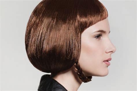 bib haircuts that look like helmet how to cope with motorbike helmet hair motorbike writer