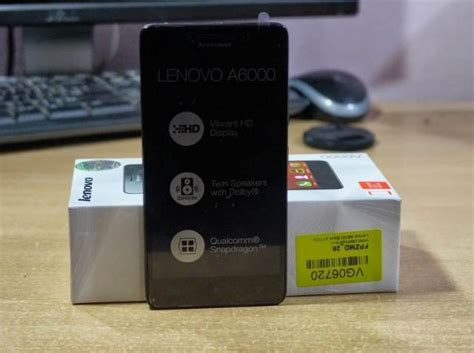 Hp Lenovo A6000 Kekurangan update harga dan spesifikasi smartphone lenovo terbaru update newhairstylesformen2014