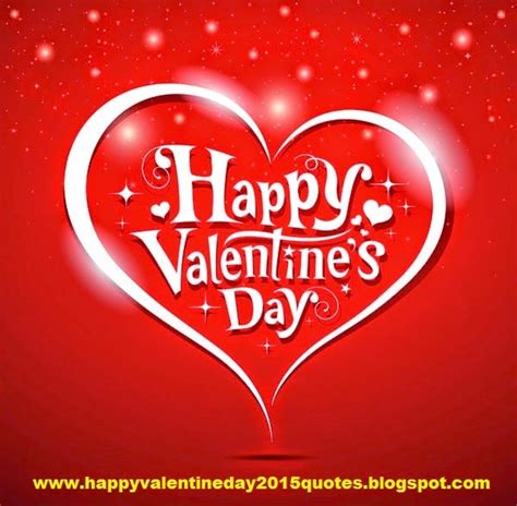 happy valentines cards happy valentines day 2015 quotes greetings cards