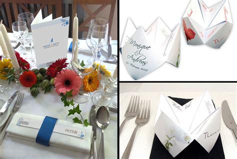 Originelle Hochzeitseinladungen Keine Karten Hochzeit zauberhafte ideen f 252 r tischkarten stilvoll heiraten