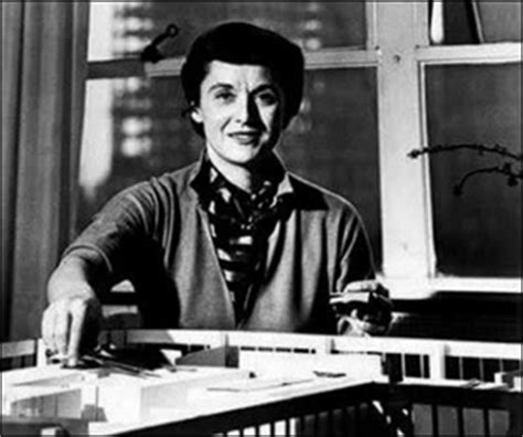 a biography of designer florence knoll furniture