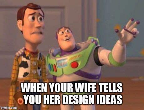 interior design meme funny like ha ha pinterest