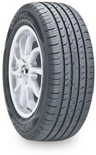Hankook Car Tires Review Hankook Optimo H727 Tire Reviews 93 Reviews