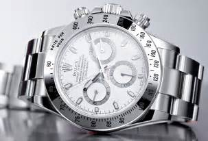 how and why rolex prices increased time