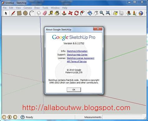 sketchup layout serial number all about ww google sketchup pro 8 0 11752 keygen