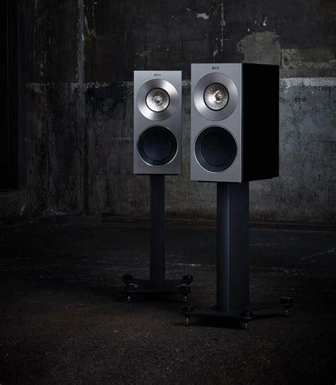 best hifi speakers the 25 best best hifi speakers ideas on best
