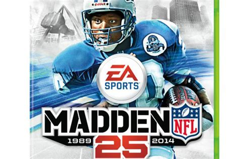 ps4 nfl themes madden 25 cover