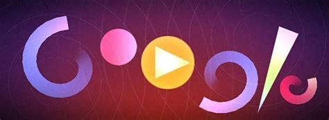film animasi oskar baguseven blog oskar fischinger sang pencipta animasi