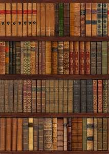 Barbie Wall Mural bookself old books wallpapers wall mural decor wallpaper