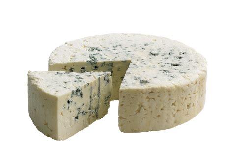 a gorgonzola gorgonzola plaisirs laitiers