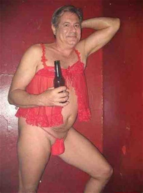 Pictures of old man sex