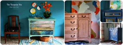 friday five fabulous furniture features no 9 redo it friday five fabulous furniture features no 5 redo it