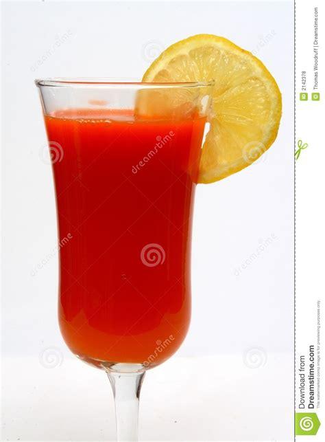Carrot Lemon Juice Detox by Carrot Juice And Lemon Stock Photo Cartoondealer