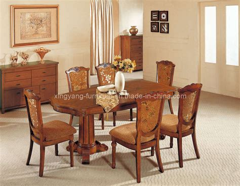 Hotel Dining Room Furniture China Dining Room Furniture Hotel Furniture Living Room Furniture A95 China Dining Chair