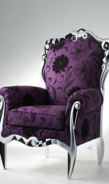 Purple Chairs For Sale Design Ideas Best 25 Purple Furniture Ideas On Purple Furniture Inspiration Purple Cupboards