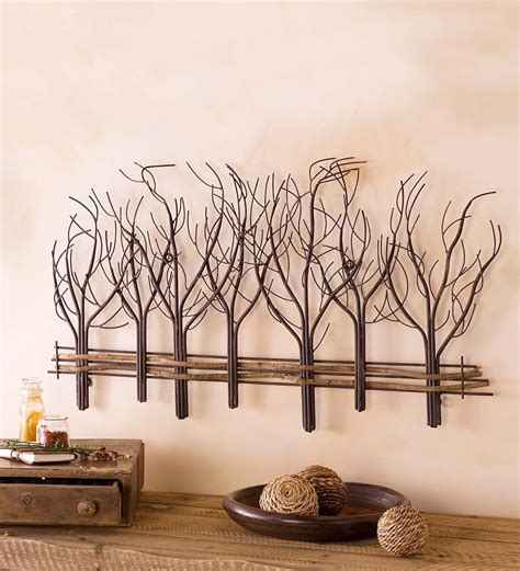 wall painting trees2018 metal tree wall design living arts beautiful ideas metal tree wall