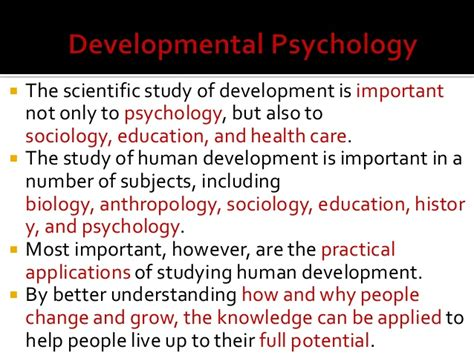 Essay About Human Development by Topic For 20 Page Research Paper In Human Growth And Developmental Psych Reportz17 Web Fc2