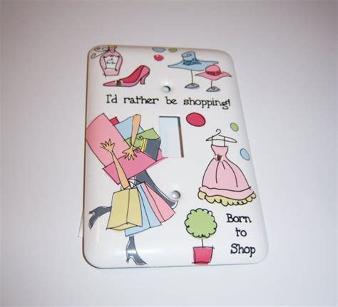 themed light switch covers shopping themed single light switch cover switch covers