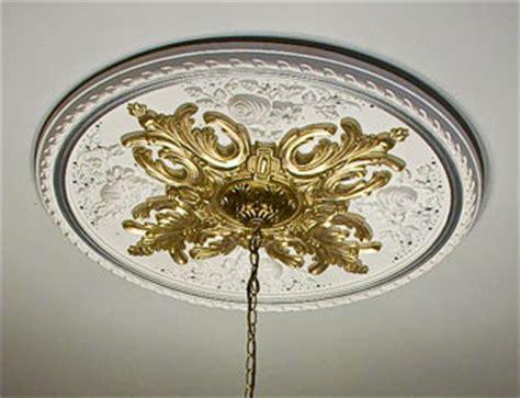 white ceiling medallion ceiling medallion showcase
