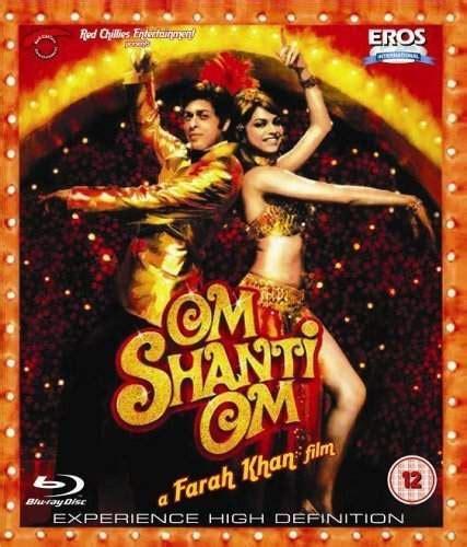 download mp3 album om shanti om download om shanti om movie for ipod iphone ipad in hd