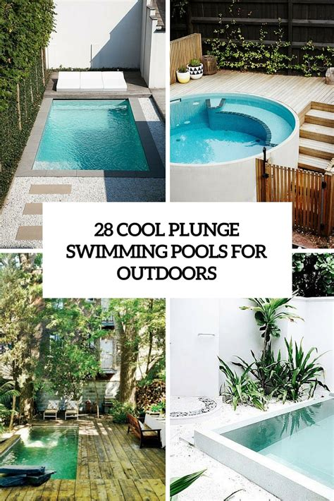 Design For Coolest Pools Best Furniture Product And Room Designs Of June 2016 Digsdigs