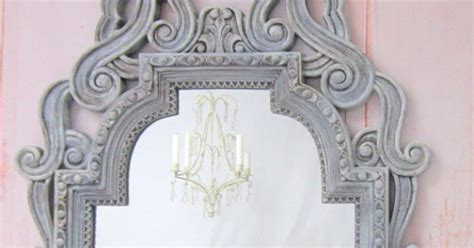 large vanity mirror for sale 56x 32 antique white ornate antique mirror for sale solid wood mirror 32 5 quot x32