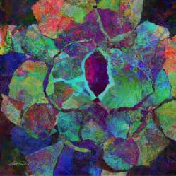 colorful abstract paintings abstract colorful collage digital by powell