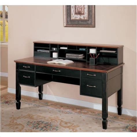 csn office furniture csn stores review oopsey