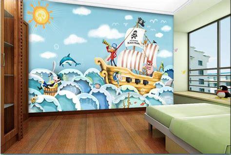 custom murals aliexpress com buy 3d wallpaper custom mural non woven