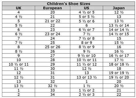 search results for kids shoe size diagram calendar 2015 search results for children shoe size chart calendar 2015