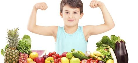 obesidad imagenes fuertes como ser un ni 241 o sano como estar saludable