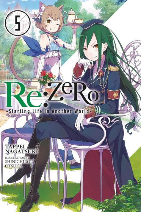 re zero starting in another world ex vol 1 light novel the of the king re zero ex light novel books buy novel re zero starting in another world light