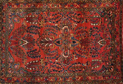 tappeti persiani antichi prezzi emporio tappeti persiani by paktinat saruk antico cm 206x143