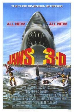 scary movie 4 wikipedia the free encyclopedia jaws 3 d wikipedia
