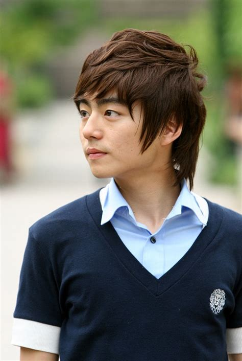 asian boy hairstyle awesome fashion 2012 awesome 20 modern korean guys