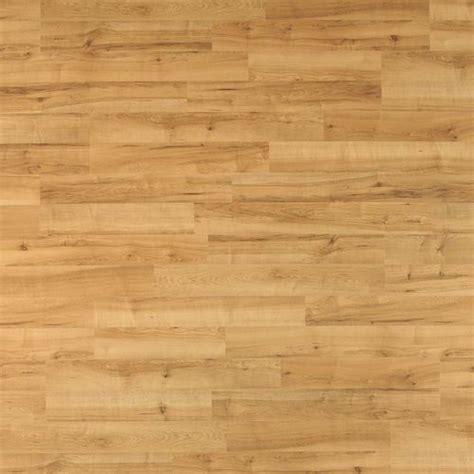 Laminate Flooring With Attached Underlayment Laminate Floors Step Laminate Flooring Home Sound W Attached Underlayment Sweet