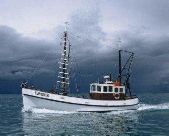 classic boat supplies nz classic launches game fishing boats new zealand l avenir