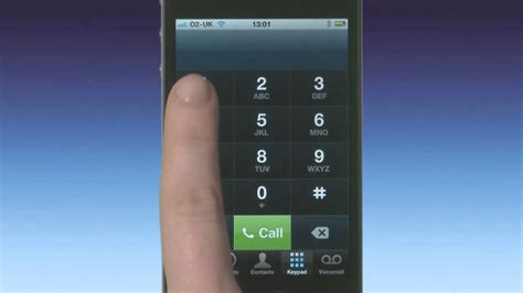 reset voicemail password iphone o2 how to turn off voicemail on an iphone o2 networks o2