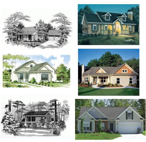 dream home plans luxury dream homes luxury customcustom luxury homes luxury home