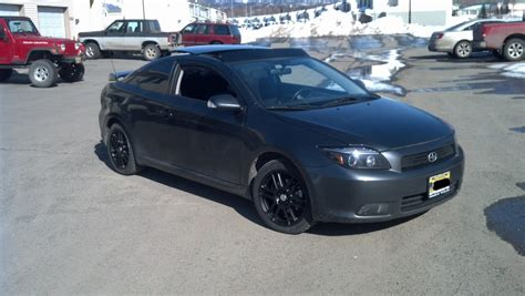 2013 scion tc base scion tc 2009 reviews html autos weblog