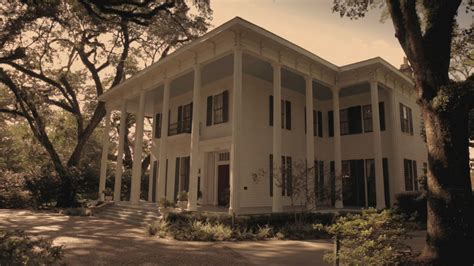 dixie house breeland home hart of dixie wiki fandom powered by wikia