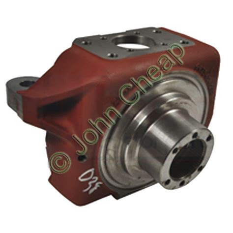 hub housing swivel housing hub right hand l100233 john cheap