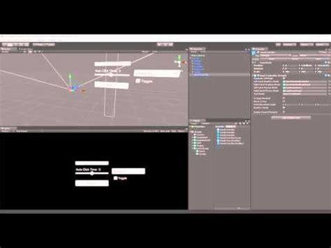 leap motion unity tutorial unity 5 1 integration w oculus rift leap motion core